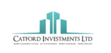 Catford Investments Ltd Logo