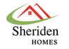 Sheriden Homes Ltd logo