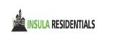 Insula Residentials Logo