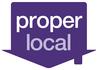 Proper Local Limited, E14