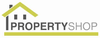 Property Shop Poole logo