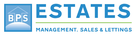 BPS Estates logo