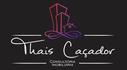 Thais Hunter logo