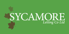 Sycamore Letting