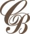 Célia Barros Properties logo