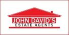 John Davids Estate Agents Logo