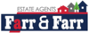 Farr & Farr Longlevens logo