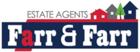 Farr & Farr - Hucclecote logo