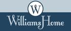 Williams Home Properties logo