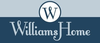 Williams Home Properties logo