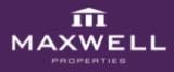 Maxwell Properties Logo