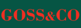 Goss & Co Logo