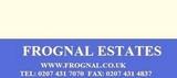 Frognal Estate