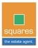 Squares Estate Agents logo