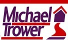Michael Trower Logo