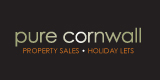 Pure Cornwall