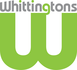 Whittington & Co, BN11