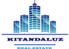 Kitandaluz Real Estate logo