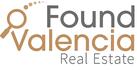 Found Valencia logo