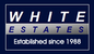 White Estates Ltd