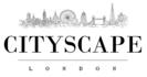 CityScape London Logo