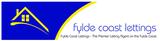 Fylde Coast Lettings LTD Logo