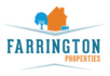 Farrington Properties logo