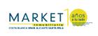 Market Spain logo