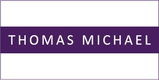 Thomas Michael Logo
