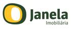 Janela Imobiliária logo