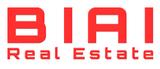 BIAI Real Estate