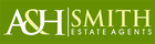 A&H Smith Estate Agents logo
