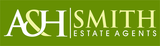 A&H Smith Estate Agents