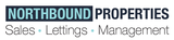 Northbound Properties Logo