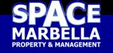 Space Marbella S.L