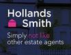 Hollands Smith