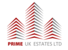 Prime UK Estates logo