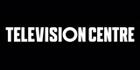 Savills and Strutt & Parker - Television Centre logo