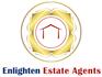 Enlighten Estate Agents logo
