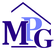 MPG Sales logo