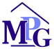 MPG Lettings logo