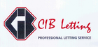 CIB Letting