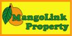 Mangolink Property logo