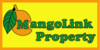 Marketed by Mangolink Property