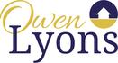 Owen Lyons CM3 logo