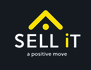 Sell It logo