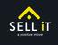 Sell It Homes, Burton Latimer logo