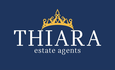 Thiara Estate Agents logo