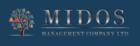 Midos Management Logo