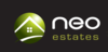 Marketed by Neo Estates